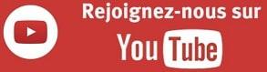 suivez-nous-sur-youtube