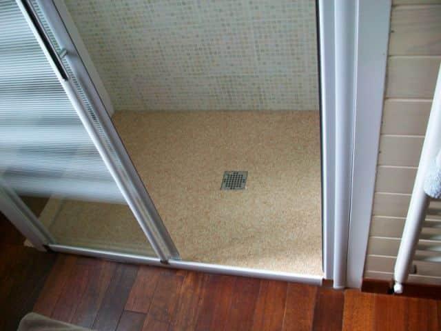 mortier polyur thane ciment saupoudr atout sol. Black Bedroom Furniture Sets. Home Design Ideas