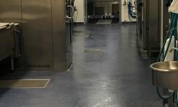 Résine méthacrylate , revêtements sols résines, protection béton anticorrosion, étanchéité ,industrie, collectivités, traitement de surface et sol industriel