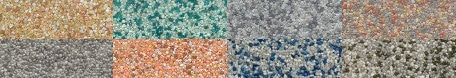 Quartz-colore-methacrylate-nuancier