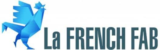 french fab dont Résineo est adhérent, Atout Sol applicateur agrée