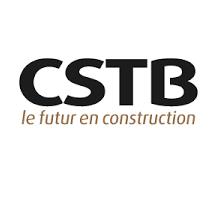 liste cnamts - atout sol - spécialiste en revêtement de sol résine, traitement de surfaces des sol industriels et solutions de sol